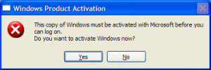 0001-windows-activation
